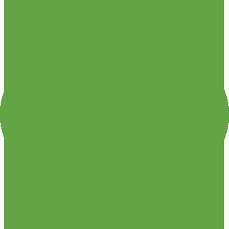 't Groen Hofke